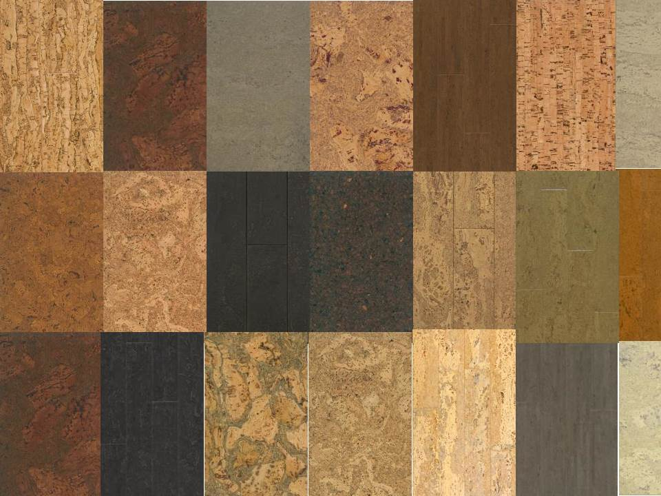 cork flooring reviews. medium size of flooring reviews kitchen in