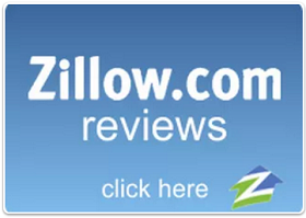 Read some of my 130+ Zillow reviews!