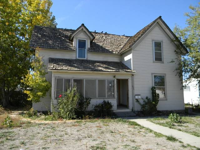 bank owned foreclosure fixer upper for sale delta co s. Black Bedroom Furniture Sets. Home Design Ideas