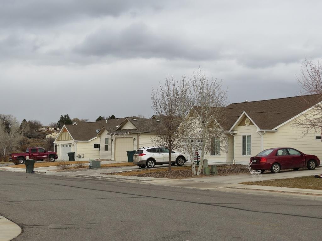 foreclosure homes for sale delta co real estate inform