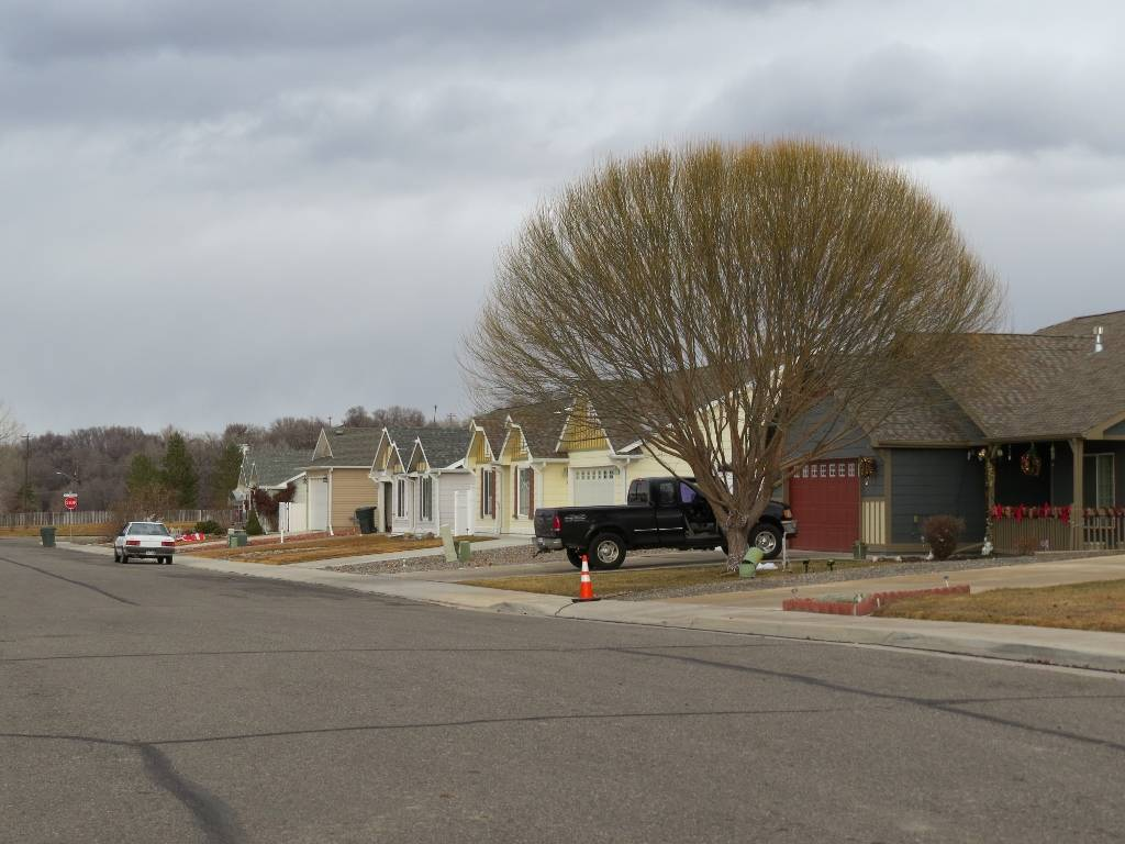 emerald hills affordable homes for sale delta co dec 2