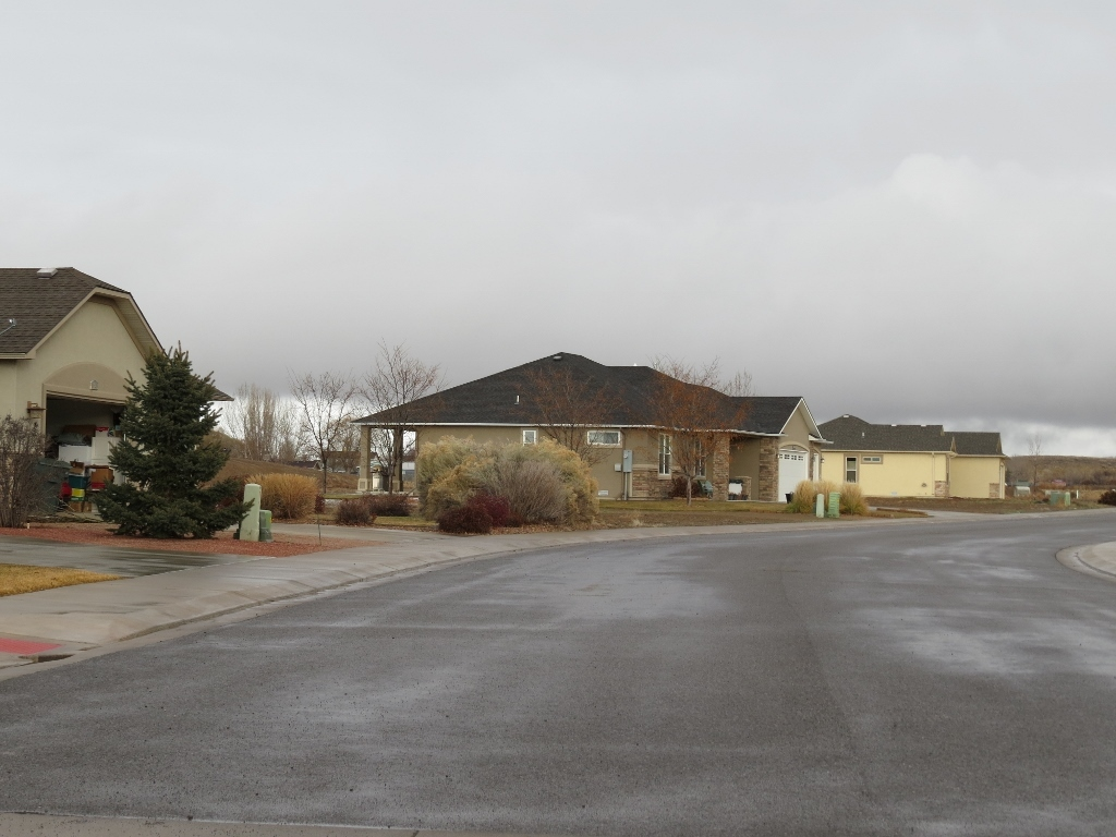 three bedroom homes for sale delta co real estate info