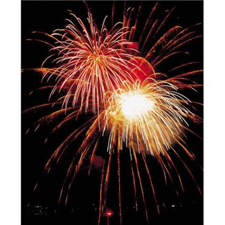 Delta County 4th of July Fireworks...Things to do in Delta County CO