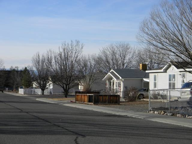 pioneer place affordable homes for sale delta co