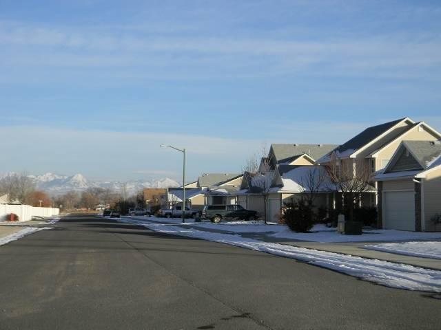 three bedroom homes for sale delta colorado