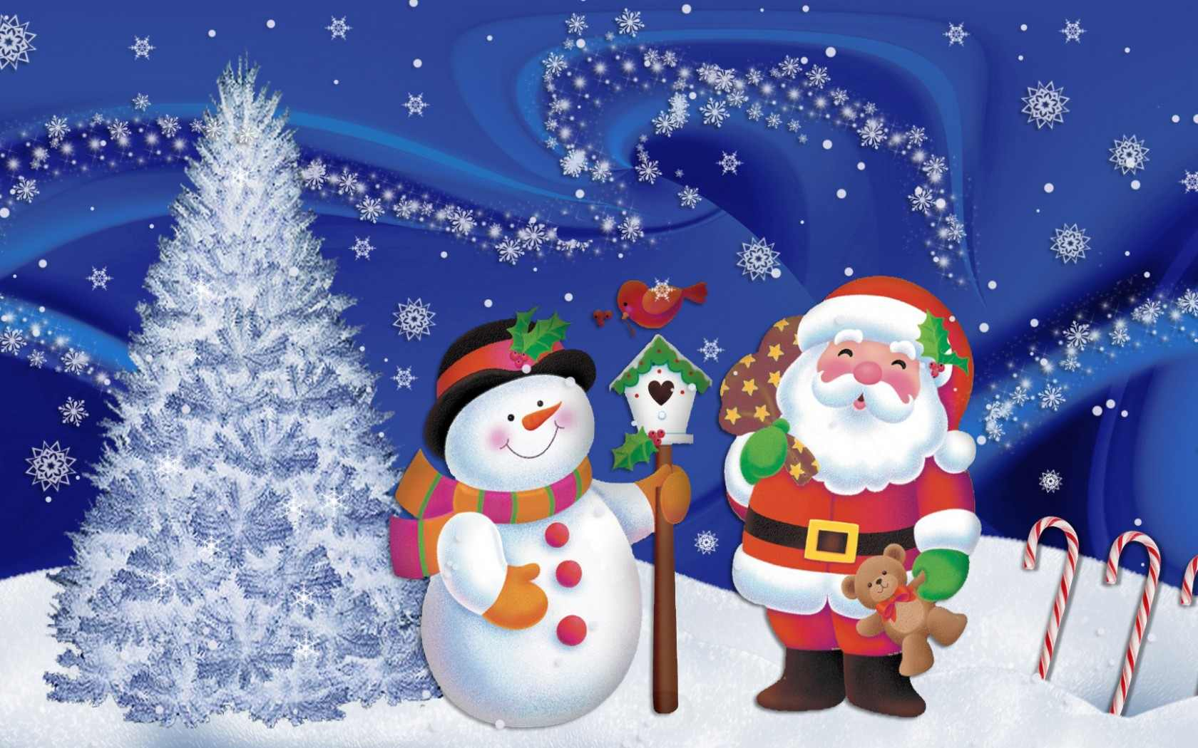 The North Fork Childrens Christmas Party Is Almost Here Delta County CO