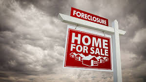 Foreclosure Bank Owned Homes for Sale Delta CO November 2016 Real Estate Information