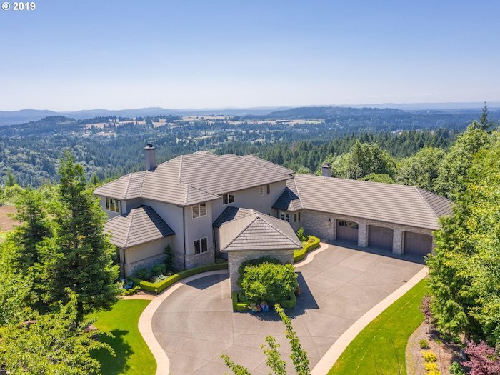 Washougal Home Sales