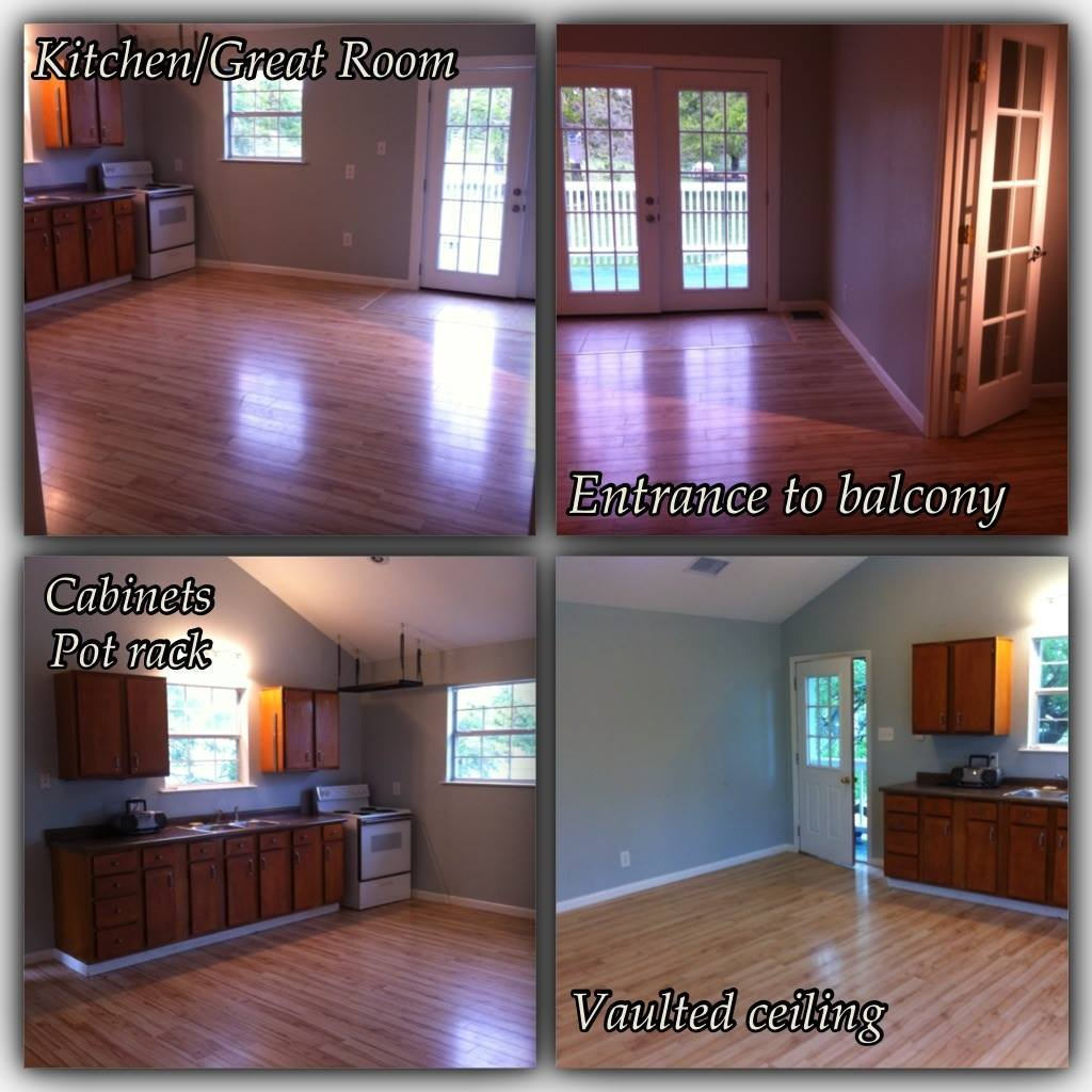 Www For Rent Apartment Com: Apartment For Rent In Cedar Creek TX At 312 Tuck Street