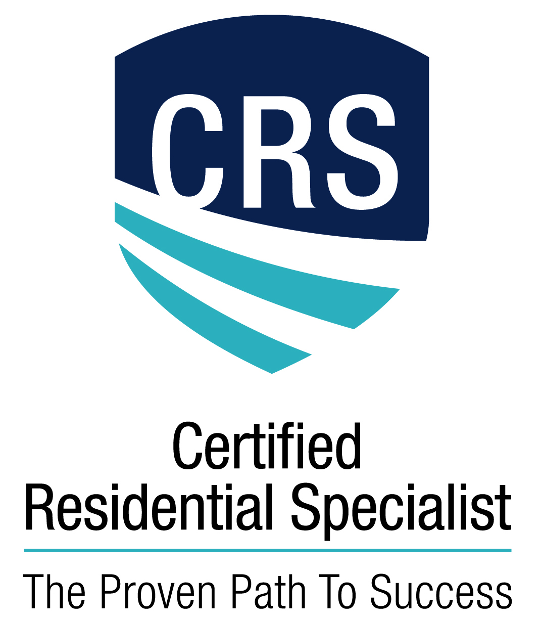 Charlotte CRS Agent