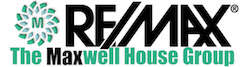 RE/MAX The Maxwell House Group Charlotte NC