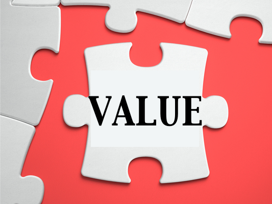 Our Value Statement The Maxwell House Group