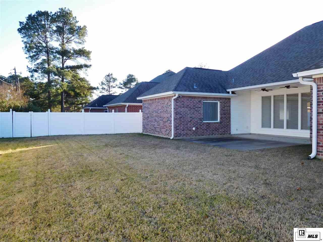 102 Gretchens Walk West Monroe LA 71291