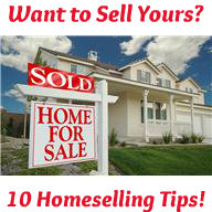 10 homeselling tips for your Clarksville TN home