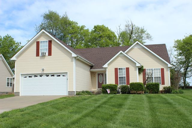 Amazing Affordable Homes For Sale Under 150 000 In Clarksville Download Free Architecture Designs Rallybritishbridgeorg