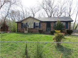 homes for sale in clarksville under 100 000 october