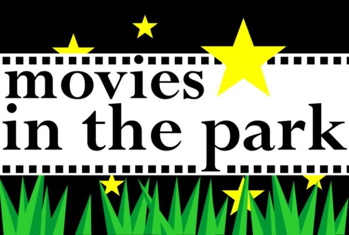 Movies in the Park is Underway in Clarksville