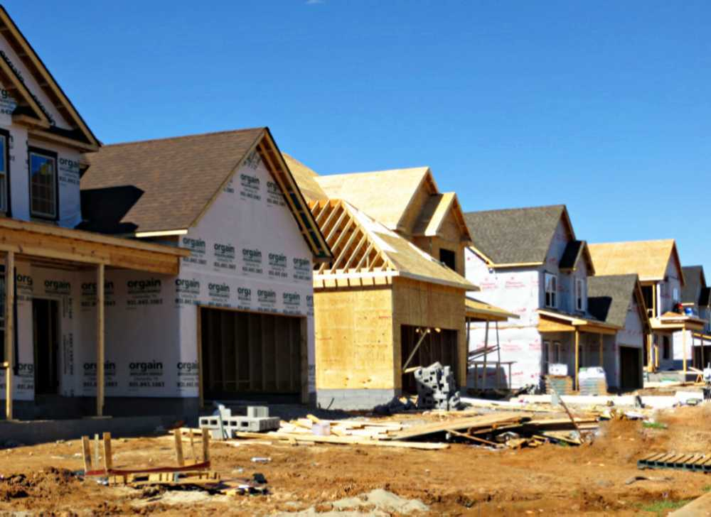 New homes available in clarksville tn july 2017 for New construction homes in clarksville tn