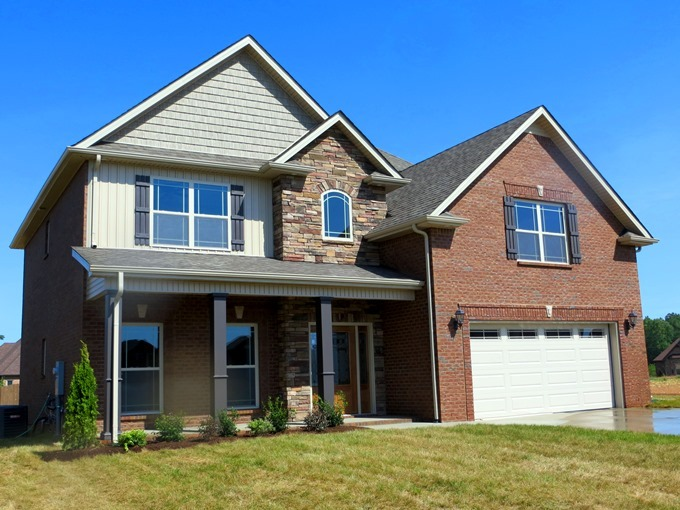 Why buyers like new homes in clarksville tn for New construction homes in clarksville tn