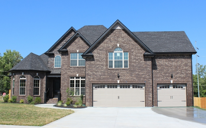 Why 4 bedroom homes are selling so fast in clarksville - 3 bedroom homes for rent in clarksville tn ...