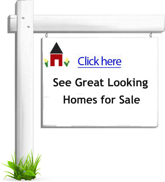See other homes in Clarksville for sale