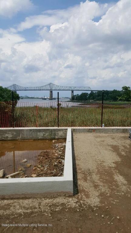 5077 Arthur Kill Rd. Staten Island DeFalco Relaty