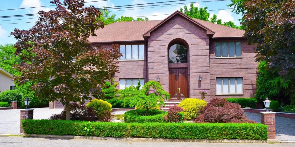 Staten Island Home for Sale DeFalco Realty