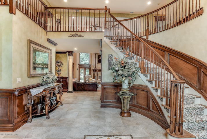 Colts Neck House for Sale DeFalco Realty