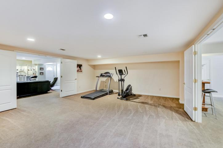 Holmdel NJ house for sale DeFalco Realty