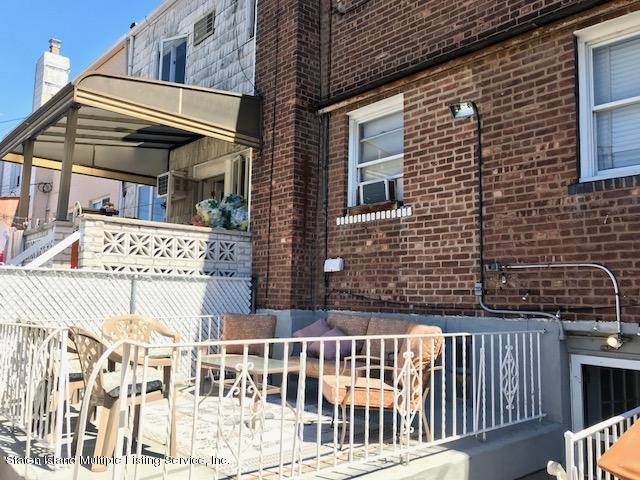 Dyker Heights DeFalco Realty