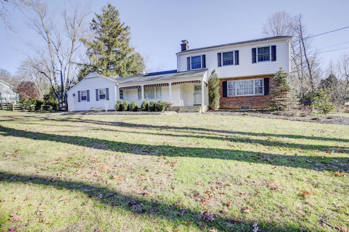 Colts Neck Home for Sale DeFalco Realty