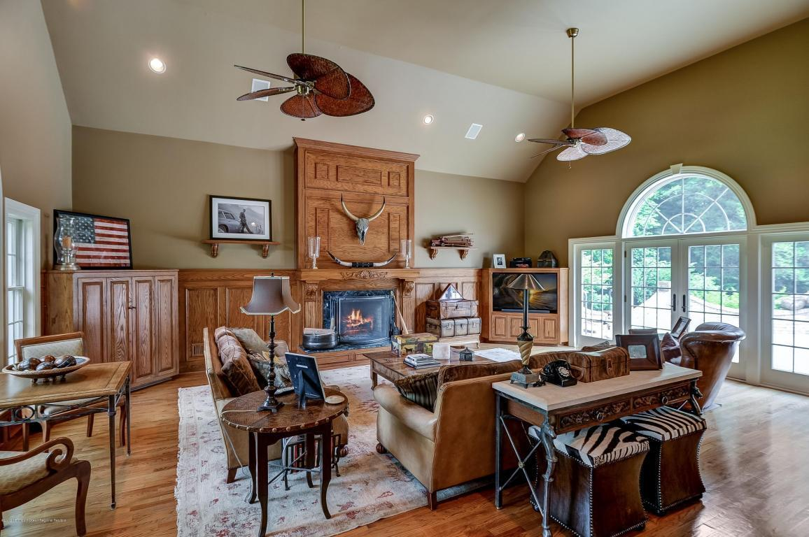 Colts Neck DeFalco Realty