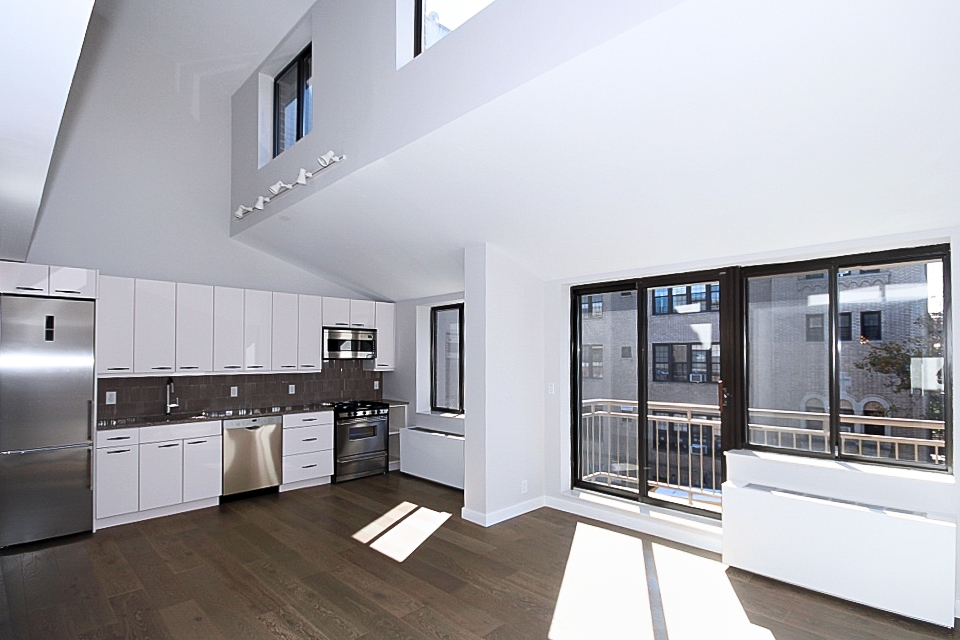 Bay Ridge condo for sale DeFalco Realty