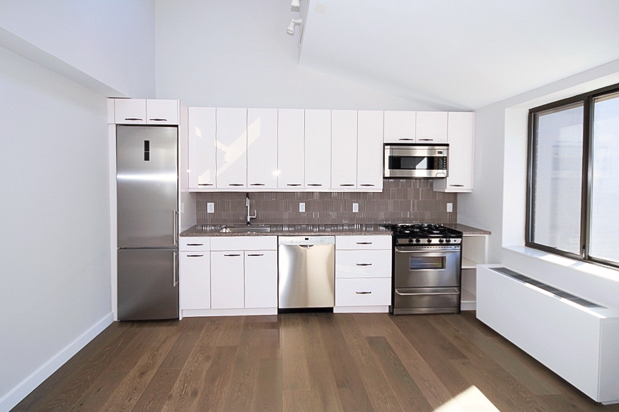 Bay Ridge condo for sale DeFalco Realty