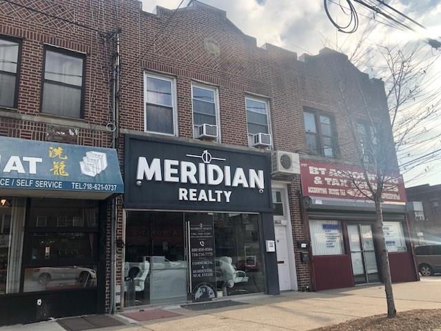 Brooklyn DeFalco Realty