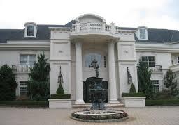 Staton Island Houses For Sale