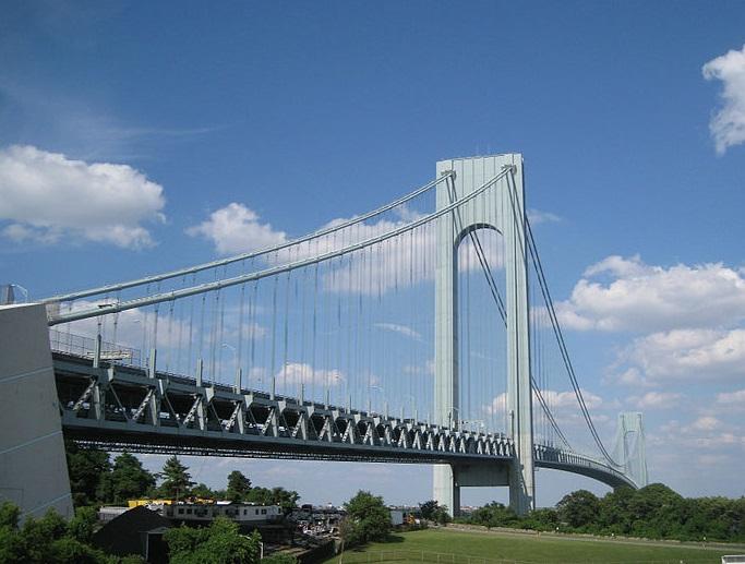 D Finest Realty Staten Island