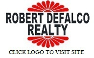 Robert Defalco Realty