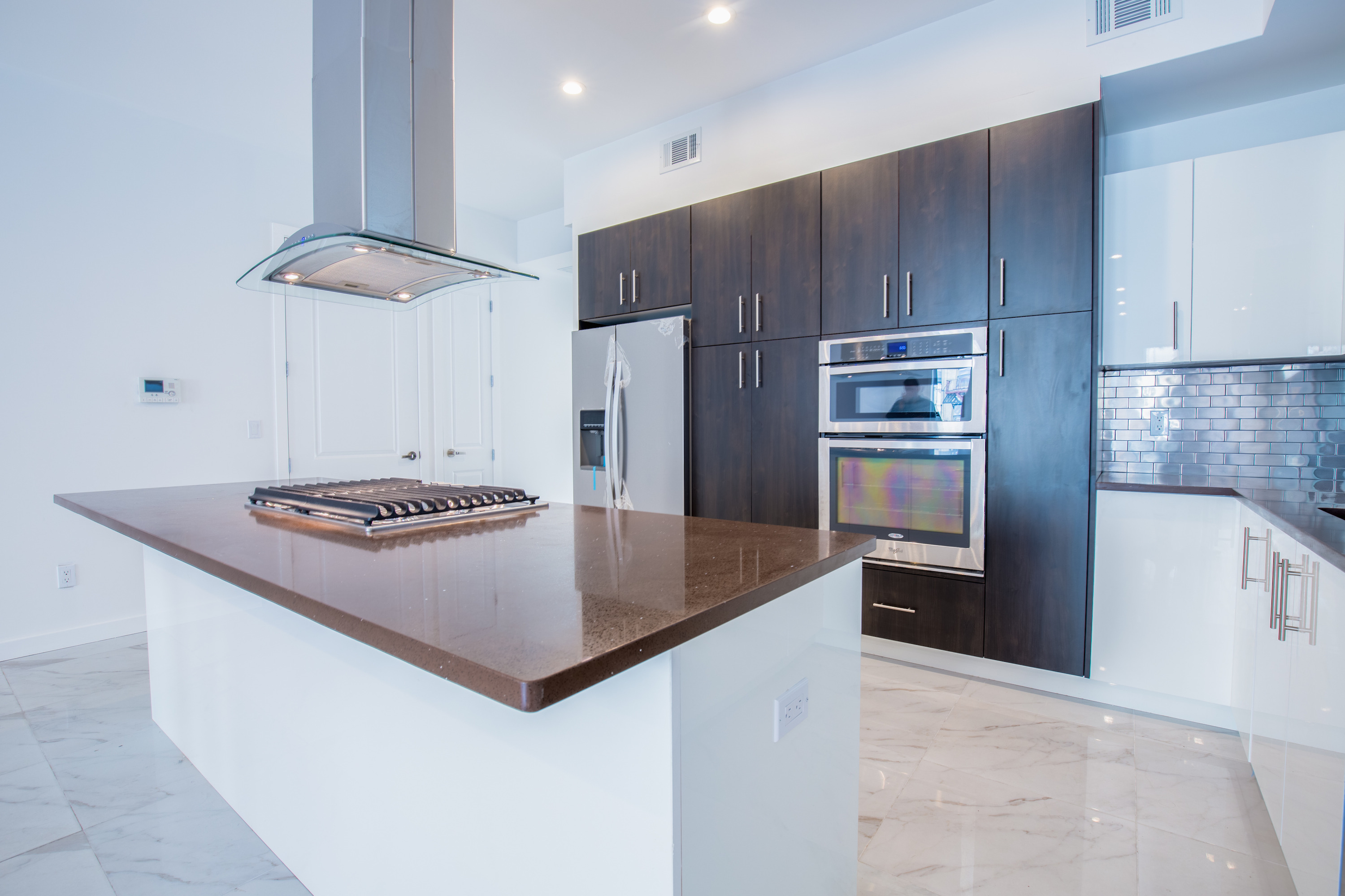 Kitchen cabinets 3rd ave brooklyn - 2271 Ocean Ave Brooklyn Defalco Realty
