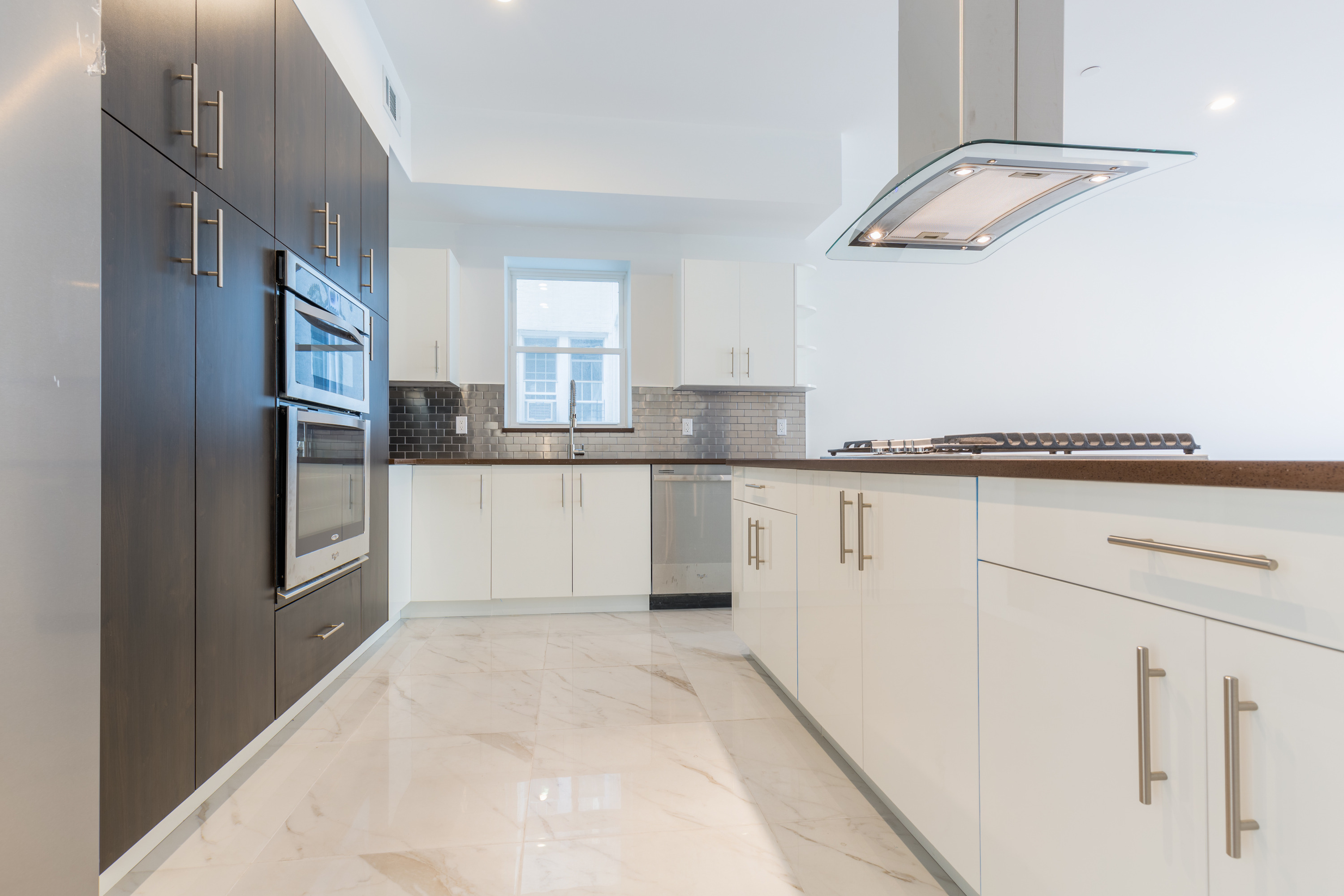 Kitchen cabinets 3rd ave brooklyn - Brooklyn Defalco Realty 2271 Ocean Ave Brooklyn Defalco Realty