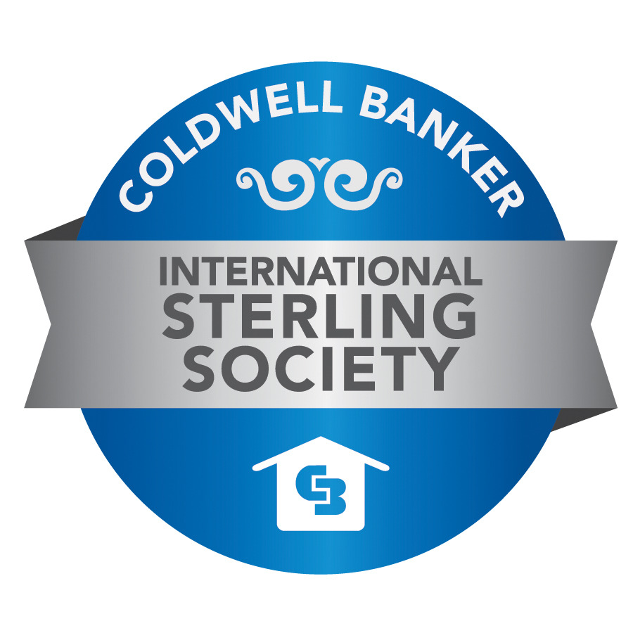 Image result for coldwell banker sterling society