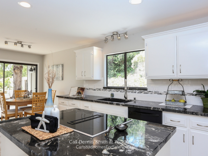 Olivenhain Encinitas CA Luxury Homes - Live in elegance and style in this Encinitas CA home for sale.