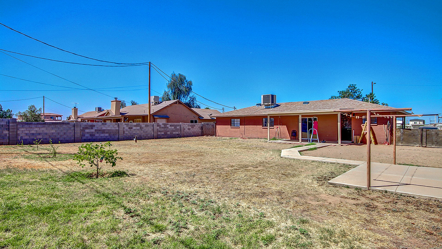 23 S Elmont Dr, Apache Junction, AZ 85120