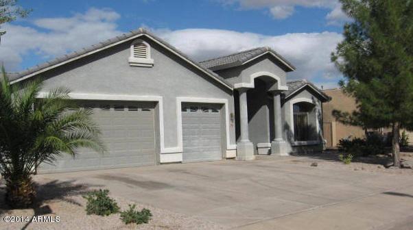 6 Br Home In Gilbert Basement Home In Gilbert 85295