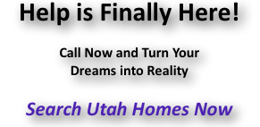 utah homes for sale utah real estate farmington homes for sale
