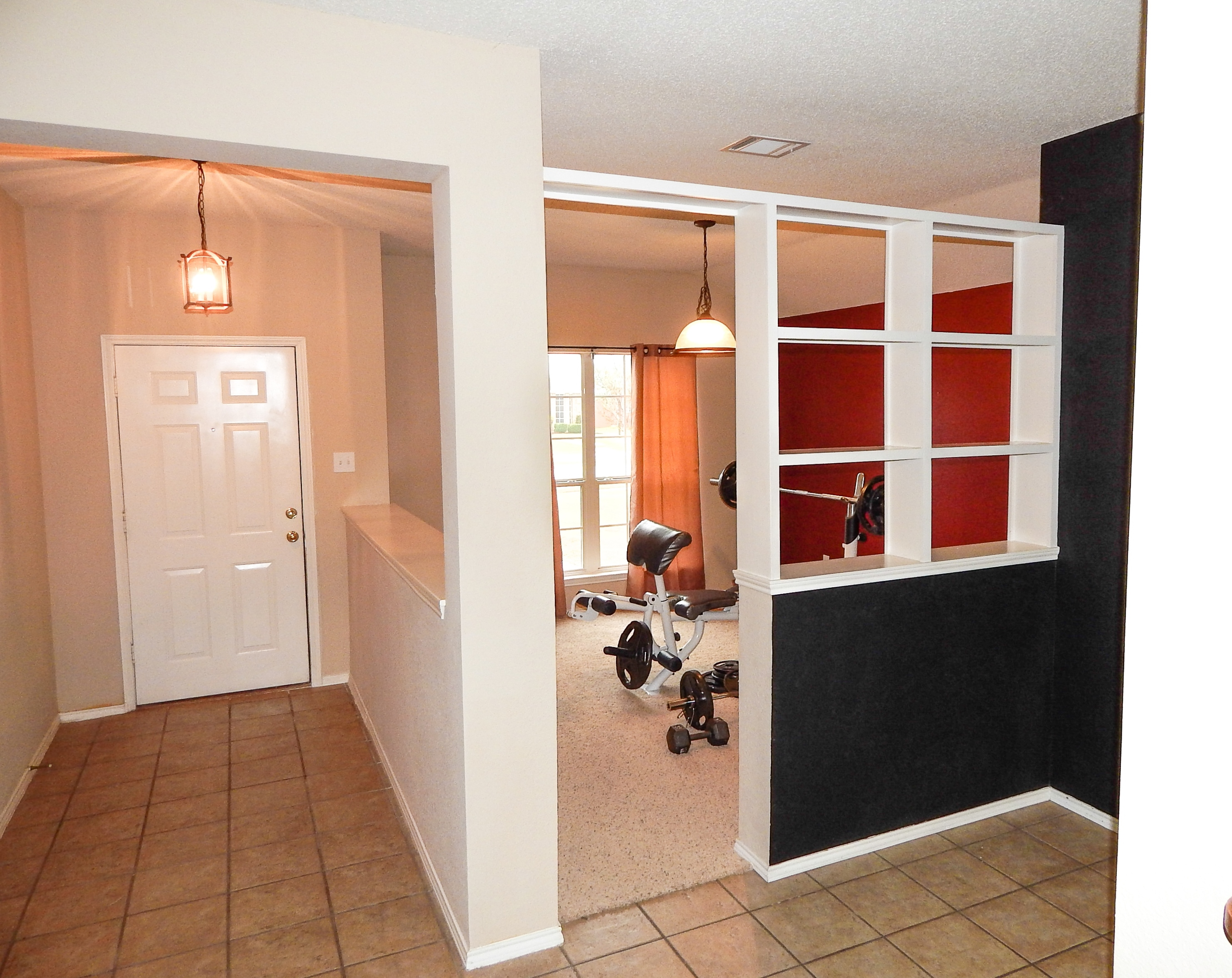 Sold 4 bedroom home for sale in rowlett tx crossroads for What is the square footage of a 15x15 room