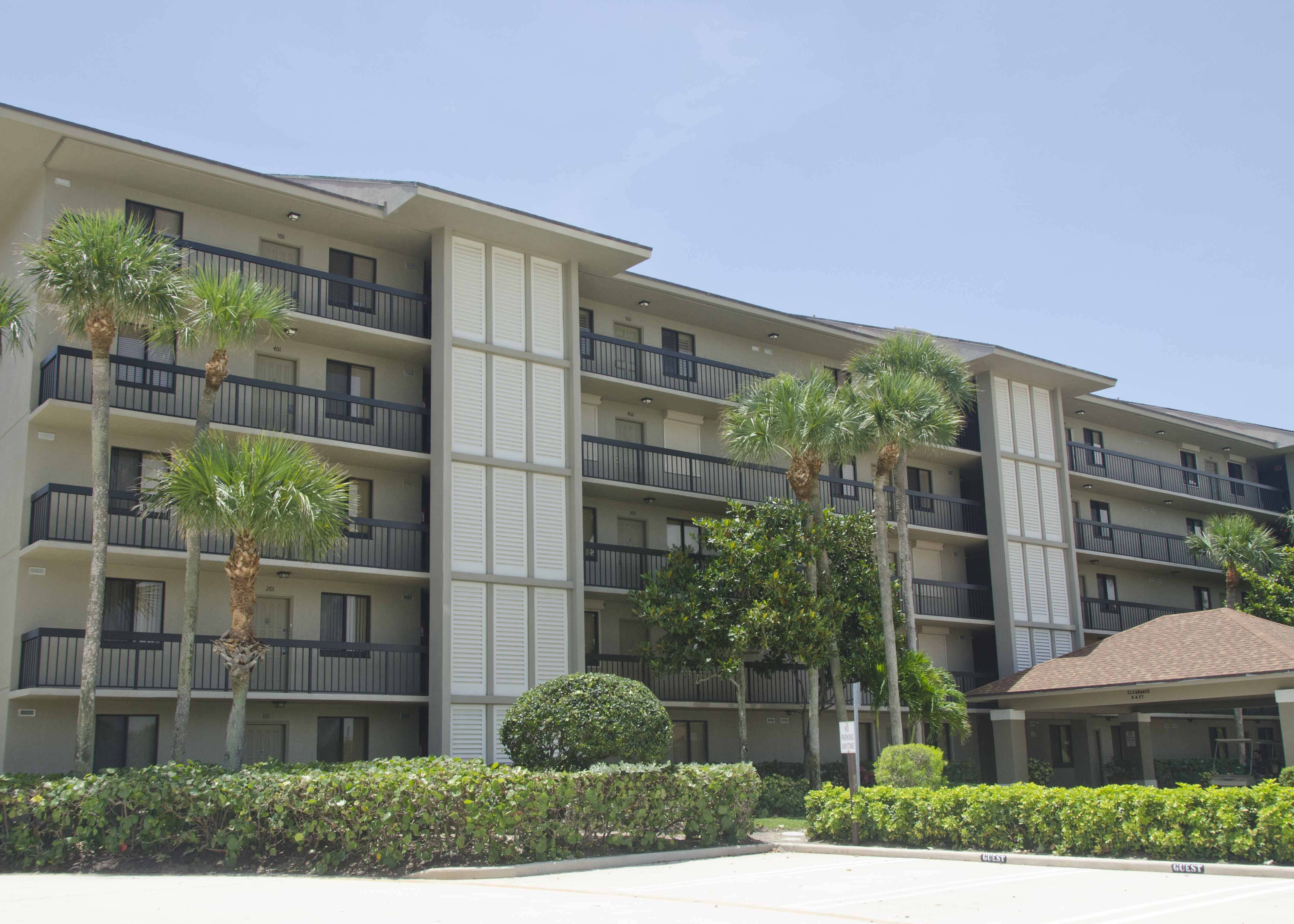 Bluffs Ocean South Condos for Sale