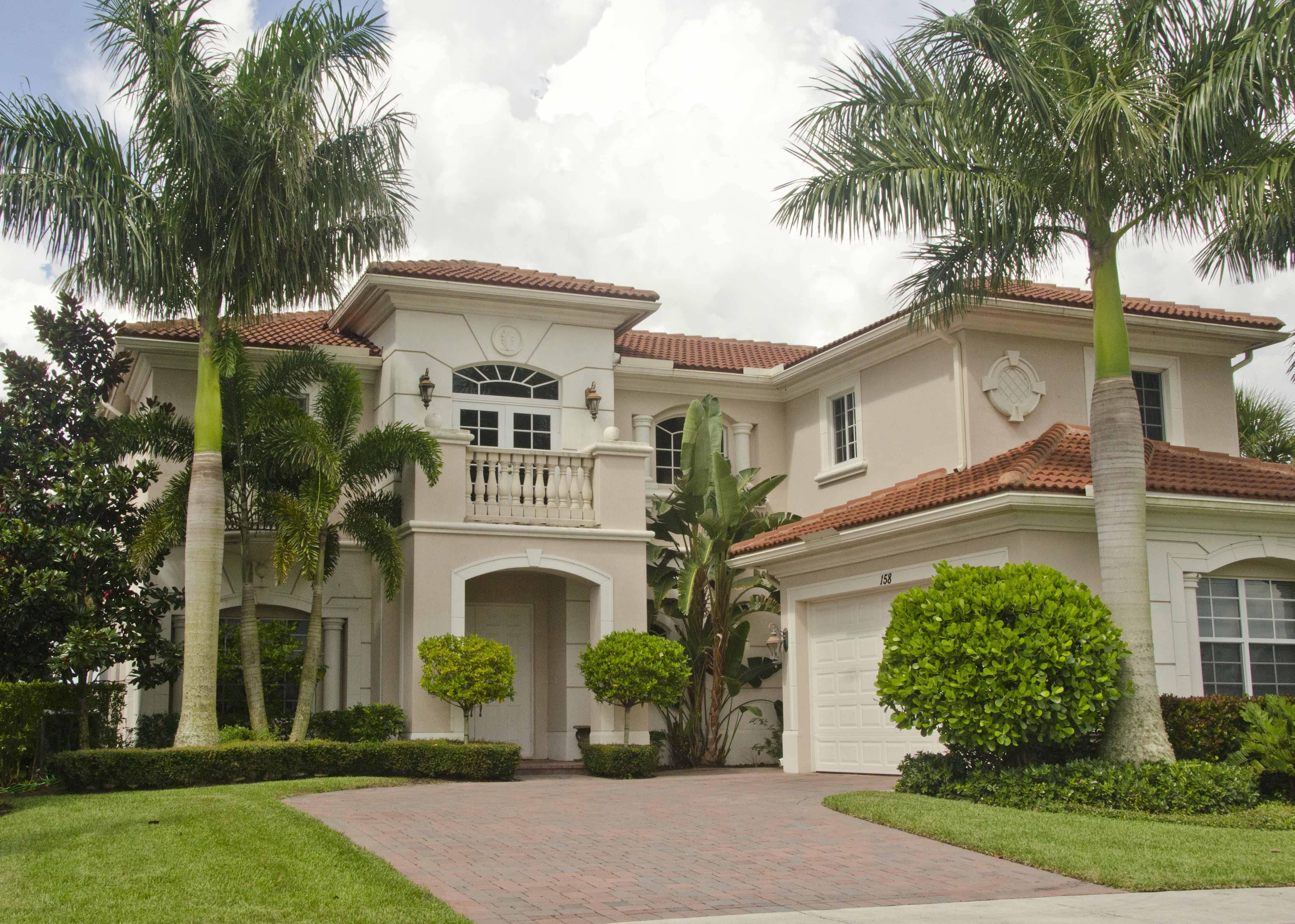 jupiter country club homes for sale in jupiter fl