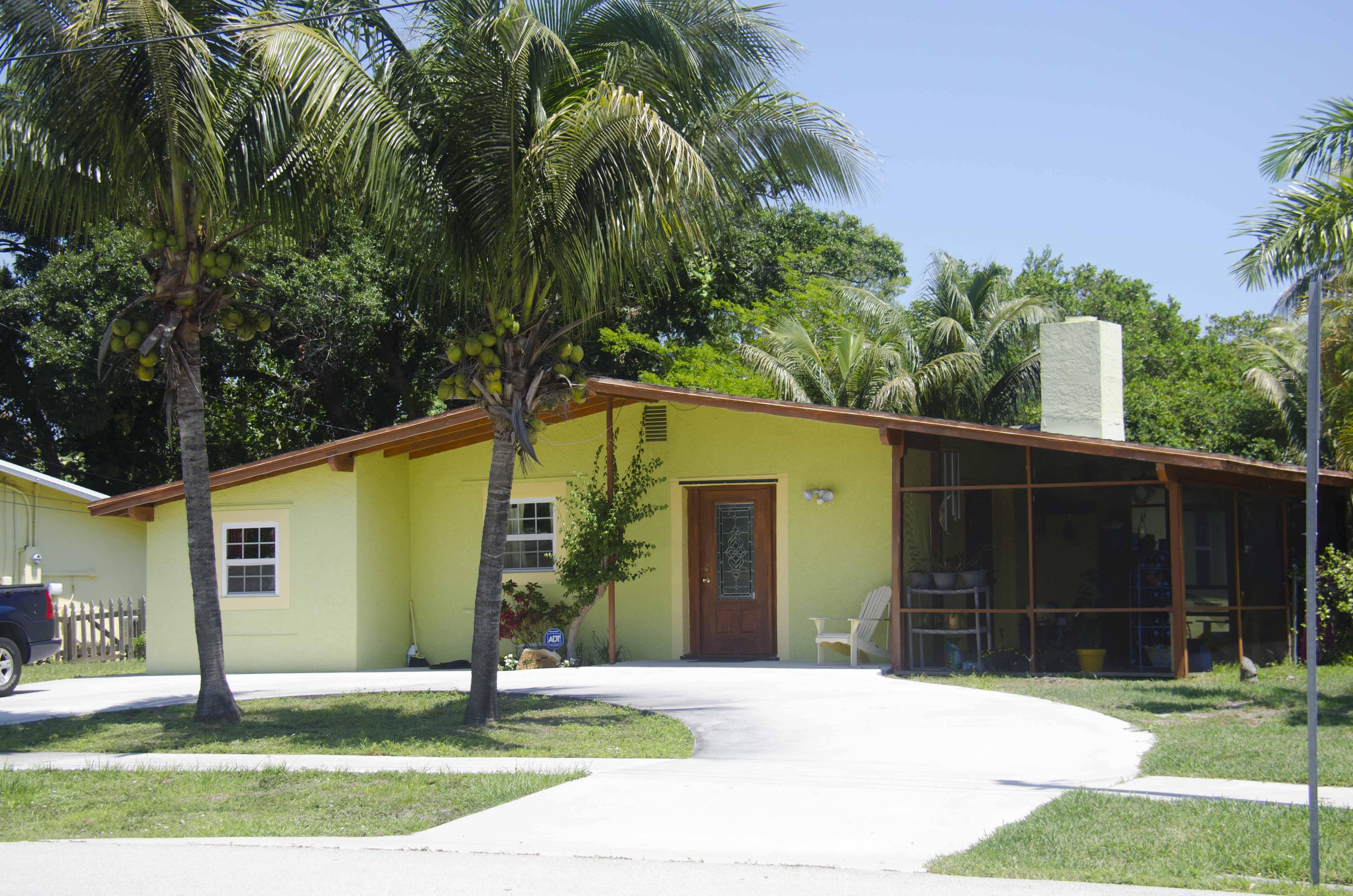 the moorings homes for sale in jupiter fl