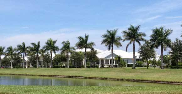 Mallory Creek Homes for Sale